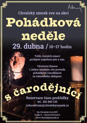 čaro_martina_2018-page-001