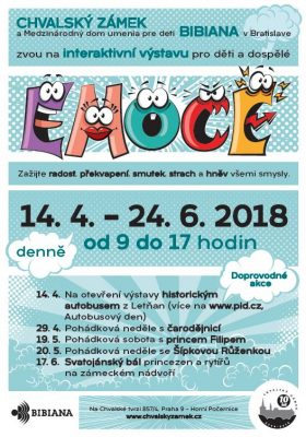 EMOCE_web