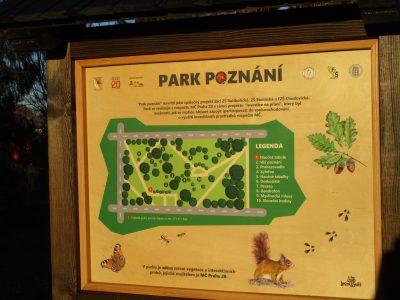 hotové prvky park poznání (13)