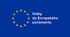 volby2019-tema_181012-121012_ace