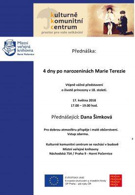 Pozvánka 17.května