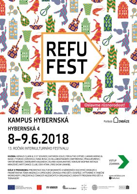 RF_poster_cz