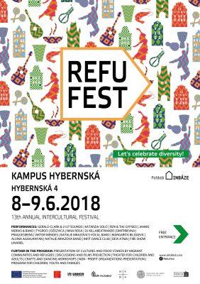 RF_poster_eng