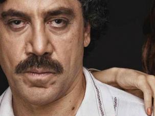 23.10. Escobar