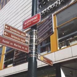 Praha připravuje jednotný informační systém. Svoje postřehy mohou lidé posílat…