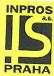 Oznámení o provádění stavebních prací v rámci běžné údržby komunikací TSK, a. s.