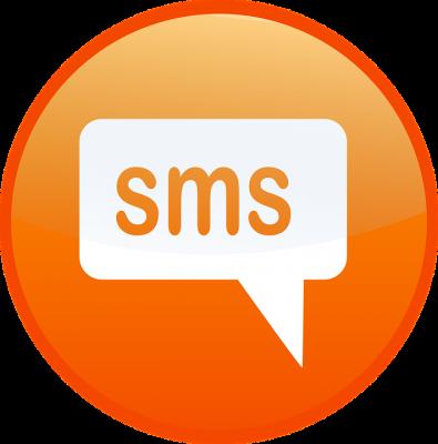 SMS infozprávy Počernic od 1. srpna zase běží!