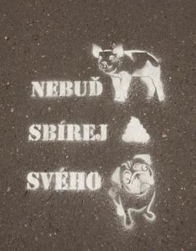 FOTOREPORTÁŽ SeberTO!