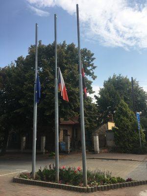 180808_Vlajky-na-pul-zerdi