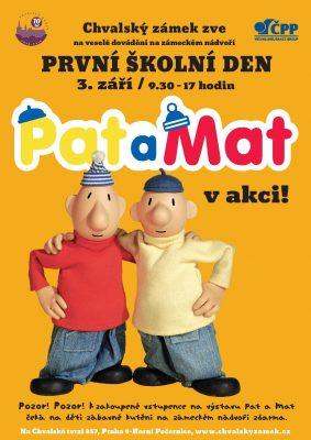 Prvni skolni den_plakat_oprav-page-001