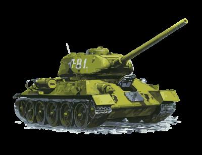 tank-3001438_960_720