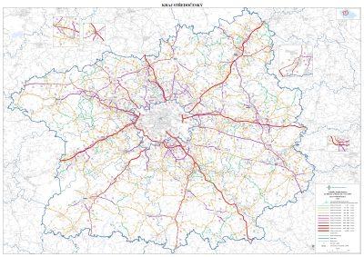 2016_Mapa-intenzit-dopravy_RSD