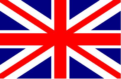 Jazykové kurzy angličtiny pro školáky