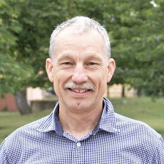 Jukl Jindřich