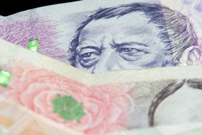 money-3536347_960_720