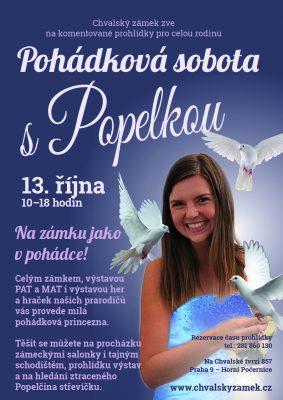 popelka_2018