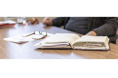 Výzva k účasti ve výběrovém řízení na pronájem honitby Honebního společenstva Horní Počernice