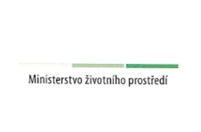 Plán udržitelné mobility Prahy a okolí