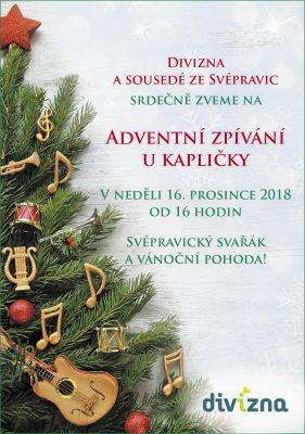 Pozvanka_zpivani_u_kaplicky_web