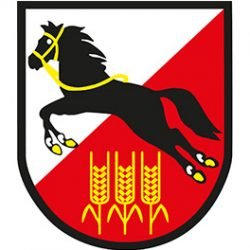 Staňte se členem poradního orgánu Rady městské části Praha 20