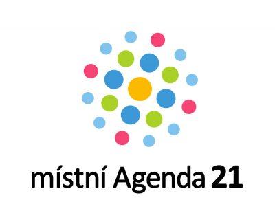 MA21_logo