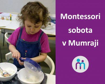 Mumraj_Montessori_sobota_2019