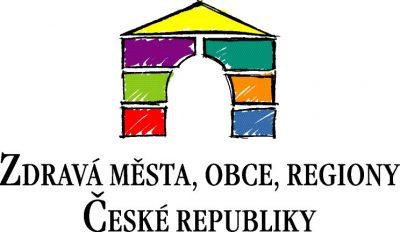 logo_NSZM_CR