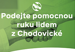 pomoc_chodovicka