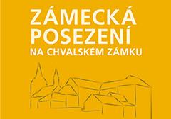 zam_pos