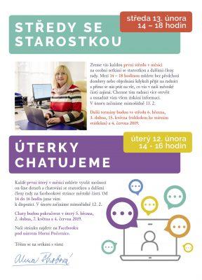 Stredy_unor_A5_v4_web