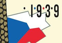 15. BŘEZEN 1939: DNES PŘED 80 LETY OBSADILI ČESKOSLOVENSKO NACISTI