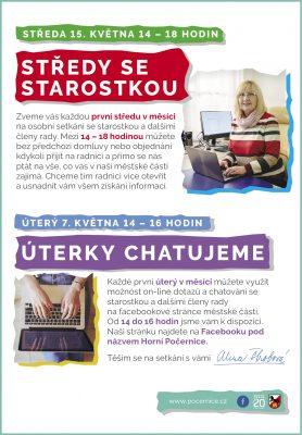 Chaty_a_stredy_web