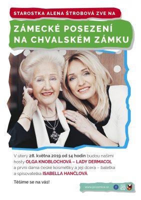 Zamecke_posezeni_Knoblochova_web