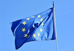 VÝSLEDEK EUROVOLEB PRO PRAHU 20