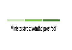 """ZJIŠŤOVACÍ ŘÍZENÍ NA  """"D10 MÚK SATALICE – MÚK RADONICE"""