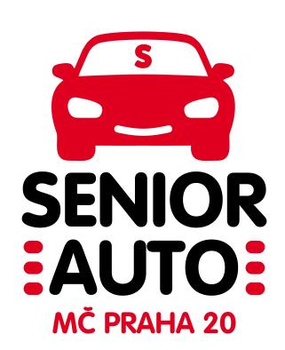Senior_auto_CMYK