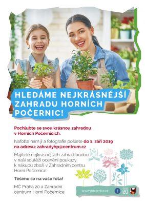 Soutez_zahrady_web
