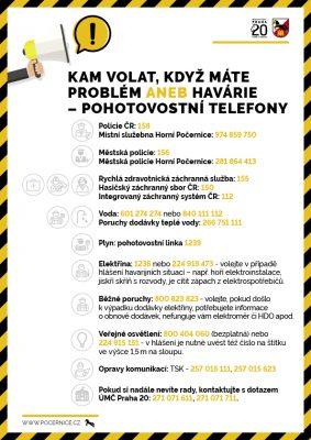 Telefoni_cisla_web_final