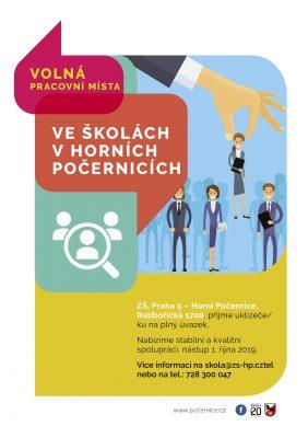 Volna_pracovni_mista_Ratiboricka_web
