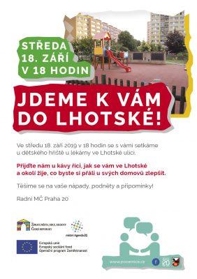 Lhotska_web