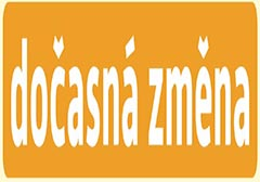 ODKLON LINEK PID 221 A 222 V RÁMCI SOUVISLÉ ÚDRŽBY BOŽANOVSKÉ
