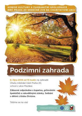 podzimni-zahrada-velka
