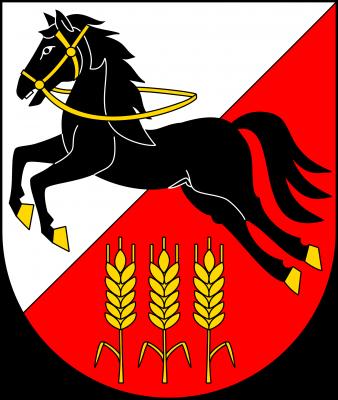 01a_Praha 20 znak 2018
