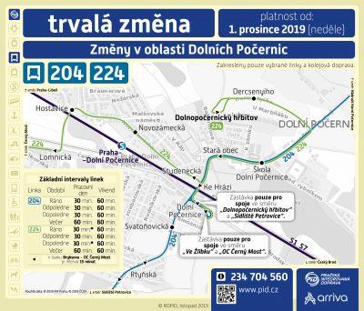 TZD_204_224_riz6.cdr