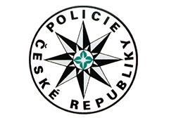 ZMĚNA TELEFONNÍHO SPOJENÍ NA POLICII ČR