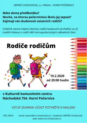Rodice rodicum_plakatek_2020