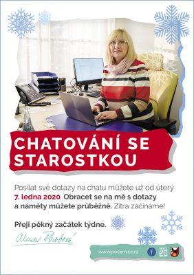 Stredy_se_starostkou_leden_web