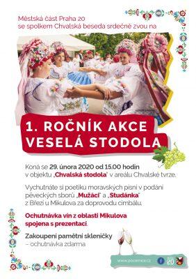 Vesela_Sotodola_web