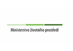 """PRODLOUŽENÍ PLATNOSTI STANOVISKA EIA K ZÁMĚRU """"OPTIMALIZACE TRATI"""""""