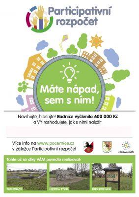 Participalni_rozpocet_A4_web